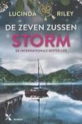 Storm Dl. 2