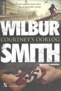 Courtney's oorlog