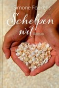 Schelpenwit Dl. 2
