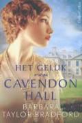 Het geluk van Cavendon Hall Dl. 3