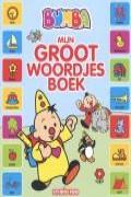 Mijn groot woordjesboek