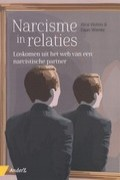 Narcisme in relaties