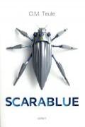 Scarablue