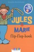 Jules & Marie