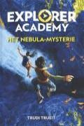 Het Nebula-mysterie Dl. 1
