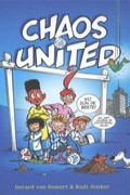 Chaos United